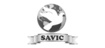 Solidarity & Advocacy in Crisis (SAVIC)